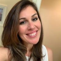Kelly Michelena
