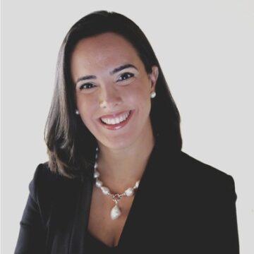 Dori Alvarez