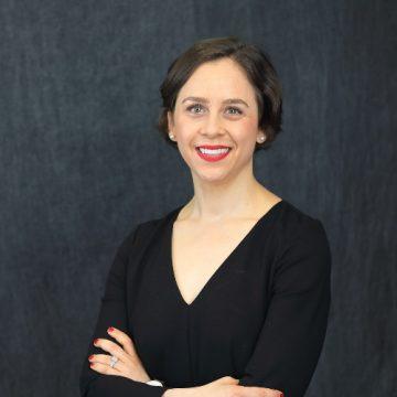 Dana Graves