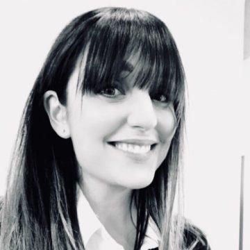Kimberly Trubiro