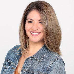 Alyssa Velazquez