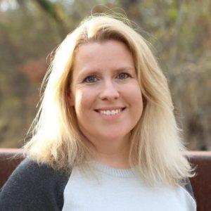 Amy Estes