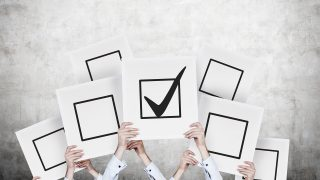 The Employee Communications Checklist: Key elements in announcing furloughs, layoffs and re-boarding