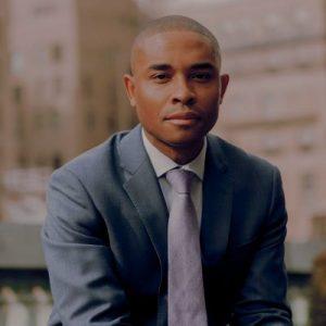 Christian Nwachukwu Jr.