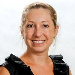 Christina Torok