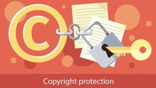 The 2018 Copyright Webinar