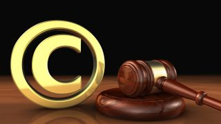 Copyright and Corporate Media: Tips for Keeping Your Company in the Clear