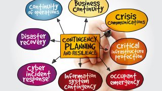 What If? Stress Test Your Crisis Plan with Scenarios, War-Gaming and Hypotheticals