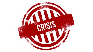 Harnessing Social Media in a Crisis Webinar A crisis can happen at any time—ensure you're always prepared