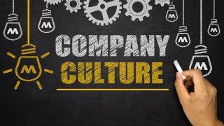 Create a Winning Corporate Culture  Unlock your greater mission, increase employee engagement, and attract top talent