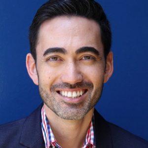 Evan Horowitz