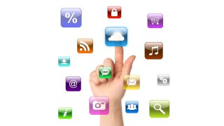 Master Google Tools for Communicators Virtual Summit Increase creativity, collaboration and productivity