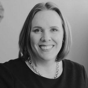 Kristin Graham