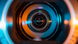Harness the power of video storytelling by finding the perfect narrative