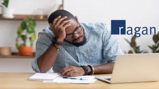 Curbing Employee Burnout