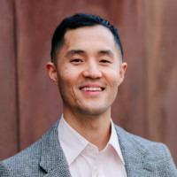 James Chong
