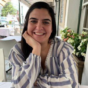 Laura Gordillo