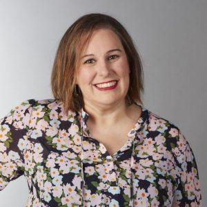 Lorraine Goldberg