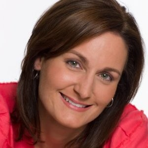 Maureen Paukert