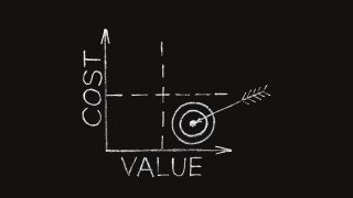 Measurement Demystified: How to prove value and show ROI for communications