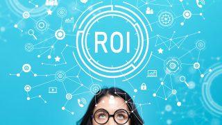 What's next: Improve social media measurement and track new KPIs execs love