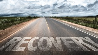 Beyond COVID-19: Master the 3 New Stages of Crisis Recovery Communications to Bounce Back