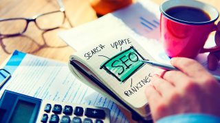 Futureproof Your Brand: How to Maximize SEO During COVID-19