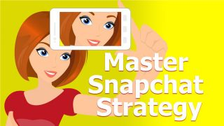 Master Snapchat Strategy: Essential steps and new tricks to win big on Snapchat