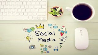 Measure Social Media Success: Crack the code to ROI on any social platform