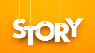 Storytelling 3.0: How to Strengthen the Use of Stories in Your Organization to Make a Lasting Impact