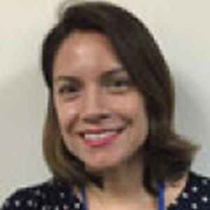 Natalia Vaccarezza