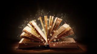 Enthrall: Seven Secrets of Storytelling