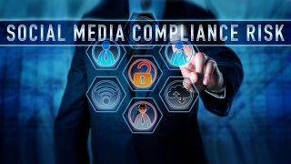 Manage Social Media Legal Risks: Don't let the legal risks manage you!