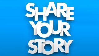 Unearth the Spirit of your Brand through Social Storytelling