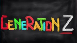 Millennials and Gen Z are People, Too: The X, Y and Z of engaging with your audience