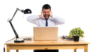 Are you guilty of intranet malpractice? A modern approach to classic intranet mistakes