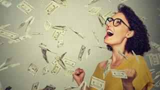 Show Me the Money: PR measurement metrics that impress the C-suite