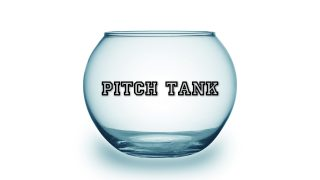 """Brave the """"Pitch Tank"""": Editors and New Survey Reveal Keys to More Press"""