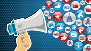 Speechwriting in the Age of Social Media and Donald Trump