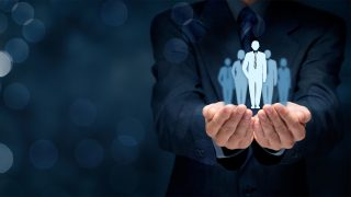 Secrets for building a world-class social media team