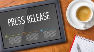 Reinvent the Press Release Through Creative Content and Storytelling