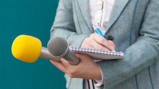 Avoiding #PRFail: PR tips from a journalist