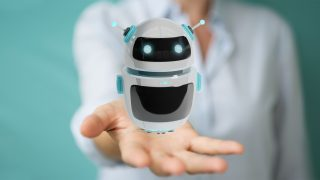 What's next for measurement: How to convert in the age of chatbots and AI