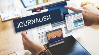 Inside the newsroom: Pitching tips and tricks to stake your media coverage claim