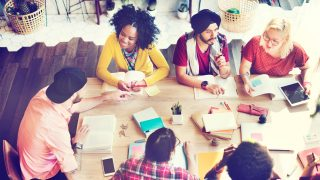 Culture add is the new culture fit: How to attract and retain diverse talent in today's workplace
