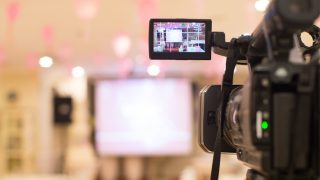 Secrets to make your videos so good, they don't have to go viral
