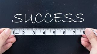 How to 'lasso a house fly': Ways to measure PR success