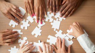 Raise employee engagement and your organization's profile through storytelling