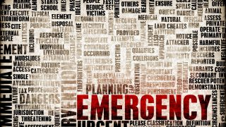 Creating a Unified Crisis Communications Plan across Your Organization