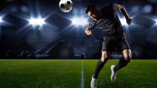 Takeaways from the World Cup: How Nike activates employee engagement